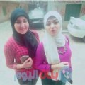 بهيجة من القاهرة أرقام بنات واتساب