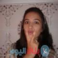 نهى 21 سنة | سوريا(دمشق) | ترغب في الزواج و التعارف