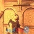 مريم من بنغازي أرقام بنات واتساب