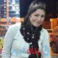 صوفية 46 سنة   البحرين(قرية عالي)   ترغب في الزواج و التعارف