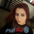 إسلام من دمشق أرقام بنات واتساب