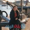 نورس من محافظة سلفيت أرقام بنات واتساب