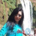 سارة من القاهرة أرقام بنات واتساب