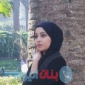 صحر من دمشق أرقام بنات واتساب