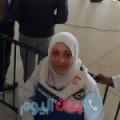 لطيفة من بنغازي أرقام بنات واتساب