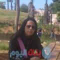 نصيرة من بنغازي أرقام بنات واتساب