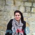 علية 31 سنة | عمان(الدقم) | ترغب في الزواج و التعارف