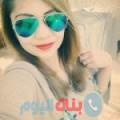 سلطانة 22 سنة | الجزائر(قسنطينة) | ترغب في الزواج و التعارف