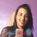 روان 27 سنة | الكويت(المنقف) | ترغب في الزواج و التعارف