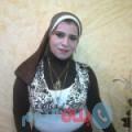 صوفية من محافظة سلفيت أرقام بنات واتساب