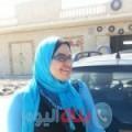 سهى 22 سنة   لبنان(البترون)   ترغب في الزواج و التعارف