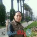 فاتن 38 سنة | مصر(القاهرة) | ترغب في الزواج و التعارف