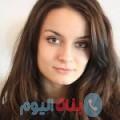 سلام من القاهرة أرقام بنات واتساب