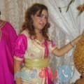 سلام 34 سنة   المغرب(ولاد تارس)   ترغب في الزواج و التعارف