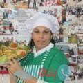 منار من دمشق أرقام بنات واتساب