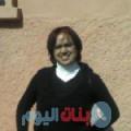 كاميلية 38 سنة   الكويت(المنقف)   ترغب في الزواج و التعارف