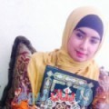 إيمان من دمشق أرقام بنات واتساب