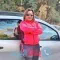 خوخة من القاهرة أرقام بنات واتساب