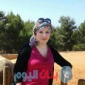 سمر من محافظة سلفيت أرقام بنات واتساب