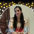 صليحة 38 سنة | عمان(الدقم) | ترغب في الزواج و التعارف