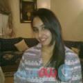 دانية من بنغازي أرقام بنات واتساب