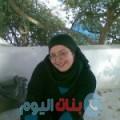 ابتهال من بنغازي أرقام بنات واتساب