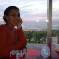 هانية 24 سنة   السعودية(الرفاع الغربي)   ترغب في الزواج و التعارف
