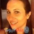 نفيسة 39 سنة | السعودية(الرفاع الغربي) | ترغب في الزواج و التعارف