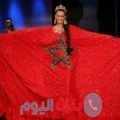 صوفي 36 سنة | تونس(بنزرت) | ترغب في الزواج و التعارف