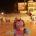 هاجر 31 سنة | ليبيا(بنغازي) | ترغب في الزواج و التعارف
