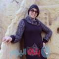 جمانة من بنغازي أرقام بنات واتساب