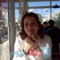 فاطمة الزهراء من بنغازي أرقام بنات واتساب