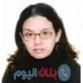 سوو من القاهرة أرقام بنات واتساب