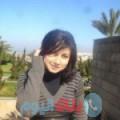صوفي 26 سنة | الأردن(الحصن) | ترغب في الزواج و التعارف