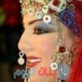 ياسمين من القاهرة أرقام بنات واتساب