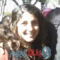 حسناء من بنغازي أرقام بنات واتساب