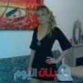 إيمة من القاهرة أرقام بنات واتساب