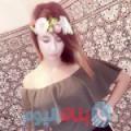 شادة من القاهرة أرقام بنات واتساب