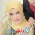 روعة من بنغازي أرقام بنات واتساب