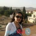 خدية 38 سنة   تونس(بنزرت)   ترغب في الزواج و التعارف