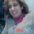 صوفي من محافظة سلفيت أرقام بنات واتساب