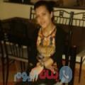 وسام من محافظة سلفيت أرقام بنات واتساب