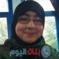آمل من بنغازي أرقام بنات واتساب
