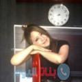 صبرينة من بنغازي أرقام بنات واتساب