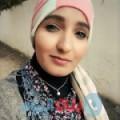 ميرة 26 سنة   اليمن(الحديدة)   ترغب في الزواج و التعارف