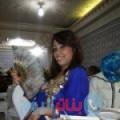 أمينة من دمشق أرقام بنات واتساب