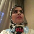 ليلى 42 سنة   العراق(دهوك)   ترغب في الزواج و التعارف