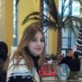 علية من دمشق أرقام بنات واتساب