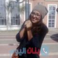 غزلان من القاهرة أرقام بنات واتساب