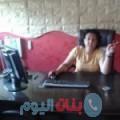 سيلة 78 سنة | مصر(القاهرة) | ترغب في الزواج و التعارف